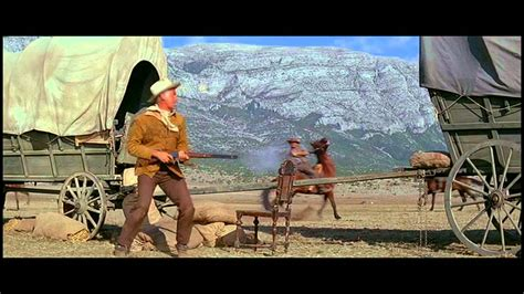 film cowboy vs indian cowboys and indians killed 265 youtube
