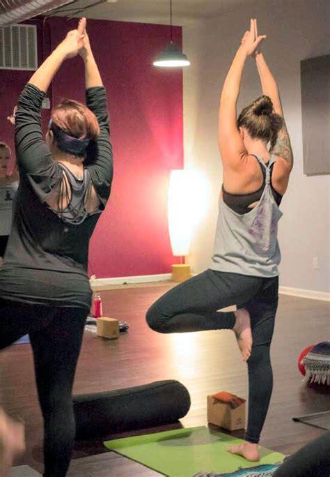yoga class tutorial yoga basics wyoming yoga massage casper wy