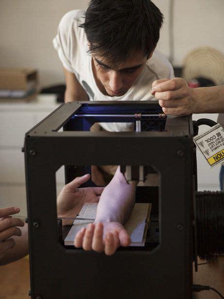 computer tattoo printer weekly innovation turn a 3 d printer into a tattoo