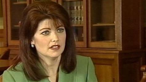 Jury Search Wisconsin Lieutenant Governor Struck From Murder Jury