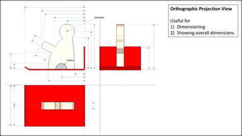sketchup layout ortho design journal sos step by step guide to draw a phone