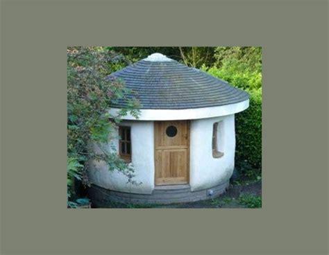 straw bale house designs nz house design ideas