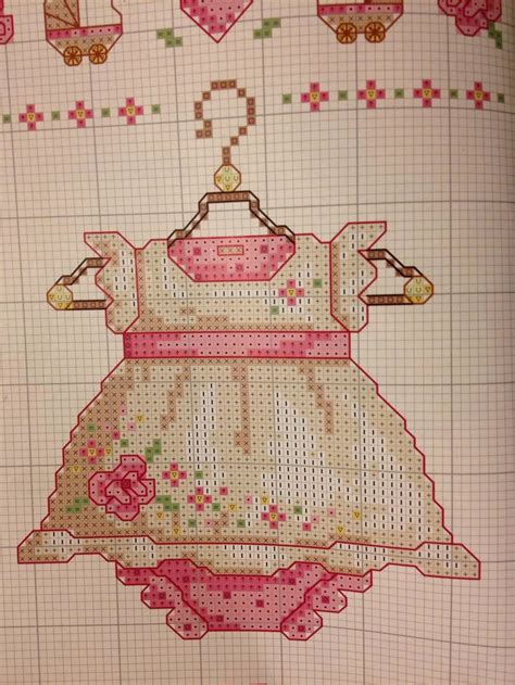 68 best images about cross stitch nursery on