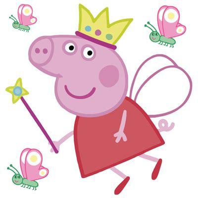 imagenes en png de pepa pig vinilo decorativo infantil peppa pig