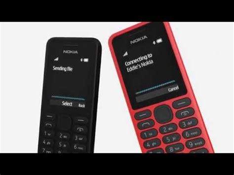 Hp Nokia Rm 647 nokia 103