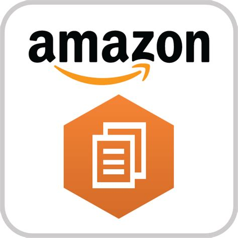 Add Amazon Gift Card To Wish List - amazon workdocs amazon ca appstore for android