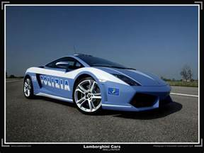 Cool Lamborghini Pictures Cool Lamborghini Wallpaper 12822167 Fanpop