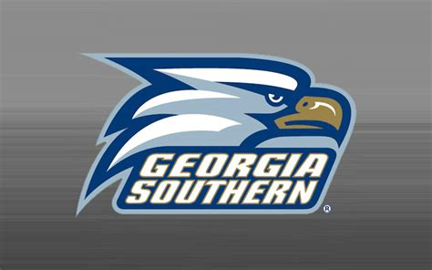 www southern georgia southern finalizes 2014 non conference football