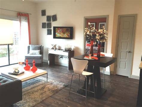 the living room dallas plano apartment living room north dallas suburb dallas