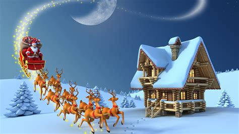 christmas wallpaper large size funny christmas desktop backgrounds 183