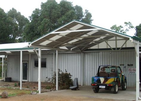 How Much To Build A Carport how much does it cost to build a gabled carport patio shed specialists cpr outdoor
