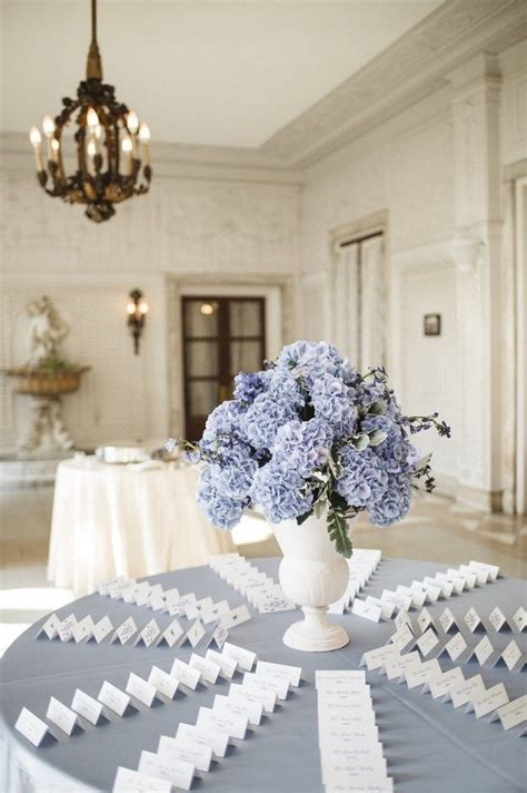25 best blue hydrangea centerpieces ideas on hydrangea centerpieces white