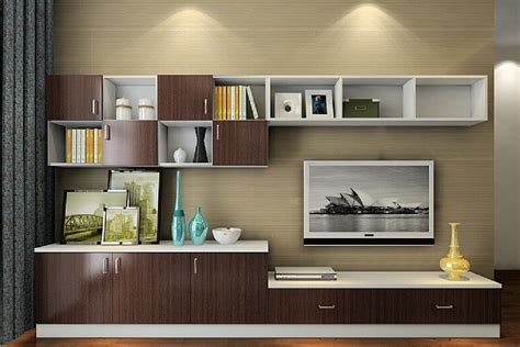 drawing room wall design drawing room 3d house free 3d house pictures and wallpaper