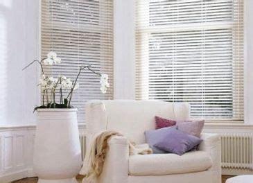 How To Arrange A Kitchen luxaflex blinds