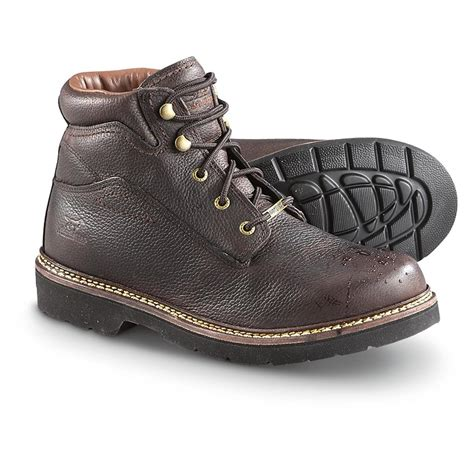 sneaker boots for s setter 174 tex 174 countrysiders chukka boots