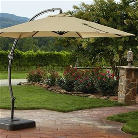 Garden Oasis Arch Swing Replacement Parts Garden Oasis Bar Gardenxcyyxhcom Garden Oasis Patio