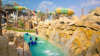 World Yas Yas Waterworld In Abu Dhabi Expedia