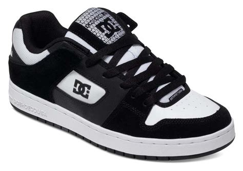 dc shoes dc shoes manteca shoe buy and offers on snowinn
