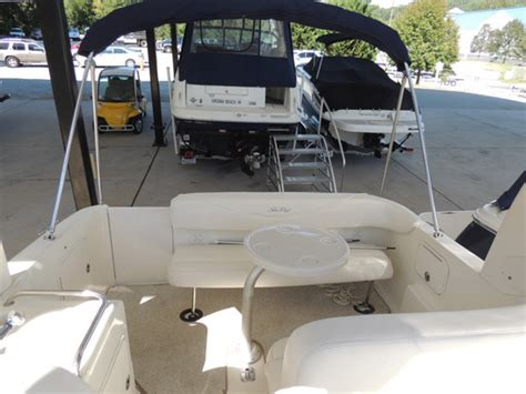 boats for sale in woodbridge va oodles 2004 sea ray boats 260 sundancer woodbridge va for sale
