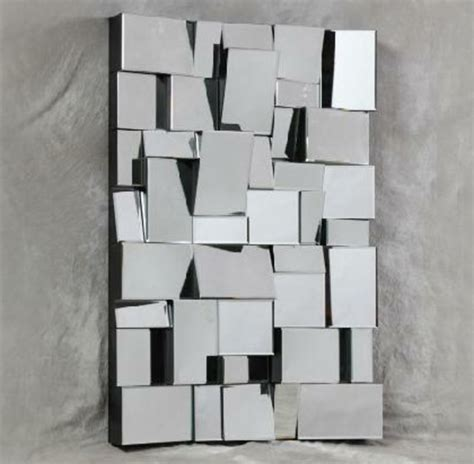 moderne wandspiegel moderne spiegel 37 kreative designs