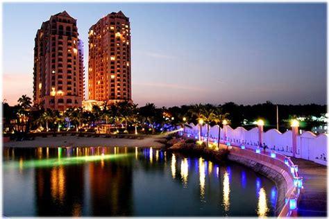 Jcad Hotel Cebu Philippines Asia 8 best luxury hotels in cebu island philippines