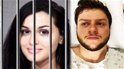 Sssniperwolf Criminal Record Jinbop Exposed Arrested For Being A Pedophile Daikhlo