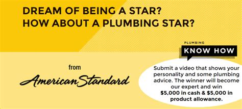 Rubenstein Plumbing by Home Rubenstein Supply Company