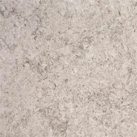 quartz ceasarstone snowy cliffs 6607 elite kitchens