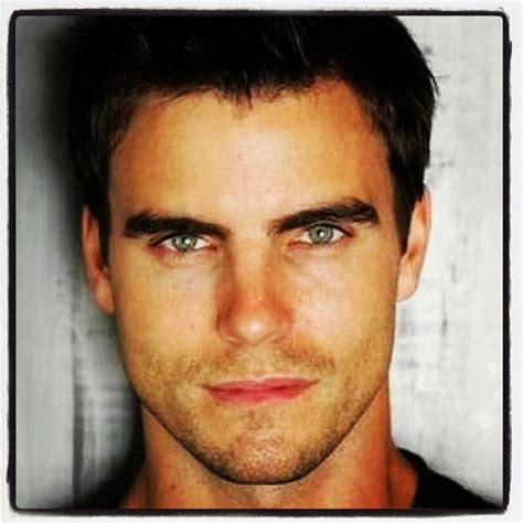 colin egglesfield home colin egglesfield pictures