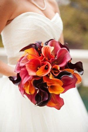 wed spiration the rustic fall wedding best events