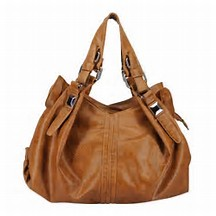Image result for hobo handbags
