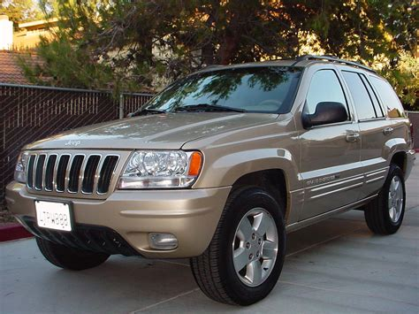 jeep grand cherokee custom k n products upgrade jeep grand cherokee power and