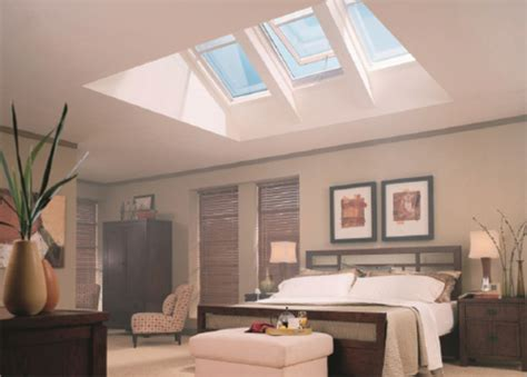 House Floor Plan Ideas by Skylights Yourhome