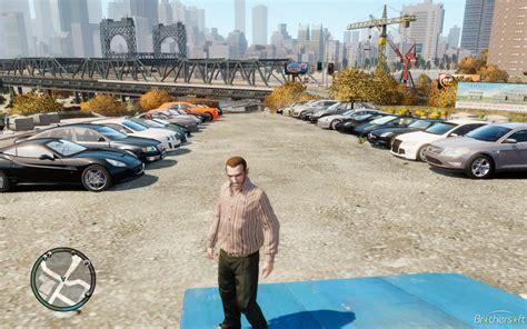 gta 5 mod mobile game free download download free gta iv all cars mod gta iv all cars mod 1 0