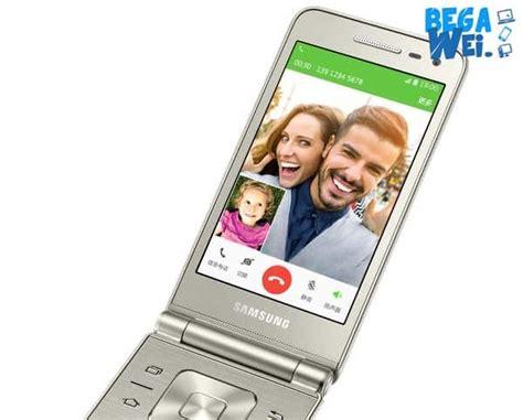 Harga Samsung Folder 2 harga samsung galaxy folder 2 dan spesifikasi oktober 2018