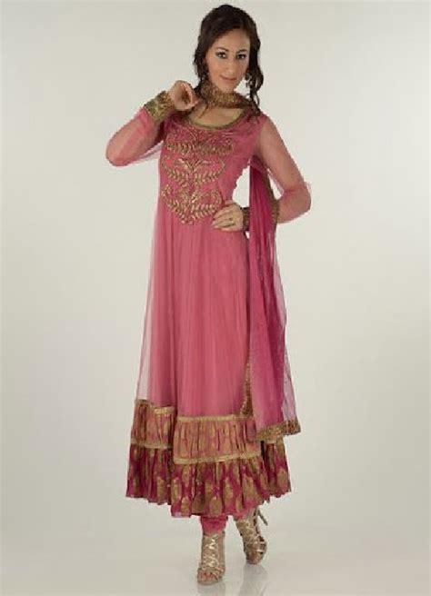 design dress pk pakistani fashion styles dresses designs fashion world