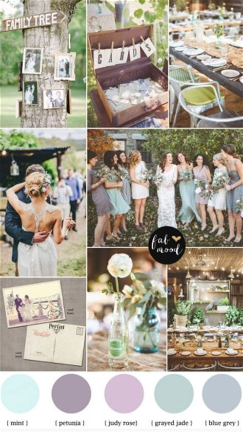 grayed jade Archives 1   Fab Mood   Wedding Colours