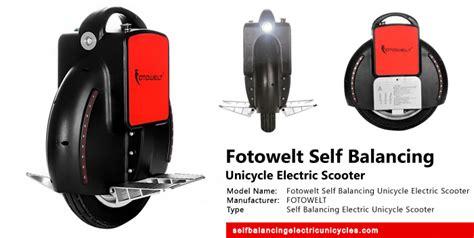 Scooter Elektrik X Ninebot Mini Self Balancing Scootermini Segway self balancing unicycle electric scooter reviews best