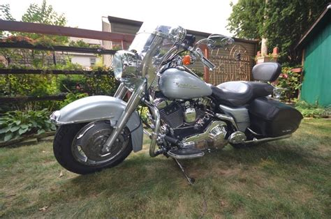 Lakewood Harley Davidson by Motorcycles For Sale In Lakewood Ohio