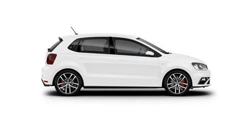 Bill White Volkswagen bill white volkswagen 2017 2018 2019 volkswagen reviews