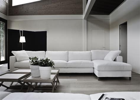 Modern Corner Sofas Uk New Liner Sofa Contemporary Sofas Contemporary Furniture