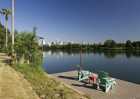 paddle boats for rent austin tx rent a paddle board and launch directly from our dock on