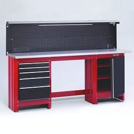sears work bench 25 best ideas about red bench on pinterest st micro park plaza london and black