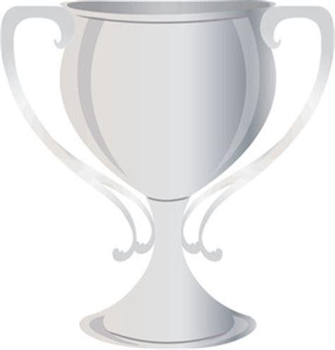 cartoon trophy cliparts   clip art  clip art  clipart library