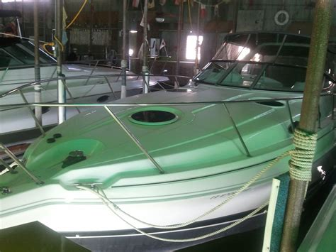 wellcraft boats texas wellcraft martinique 3000 for sale texas the hull