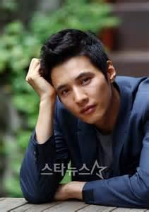 film terbaik won bin won bin joins 16 billion won quot shanghai project quot with heo