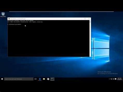 learn windows 10 tutorial windows 10 h elaegypt