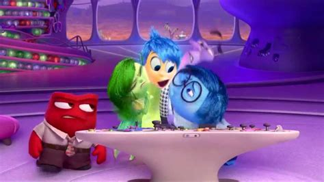 film bagus inside out disney 183 pixar binnenstebuiten offici 235 le teaser trailer