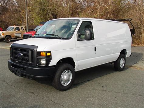 car manuals free online 2003 ford e250 security system 2012 ford e450 wiring diagram wiring diagram manual