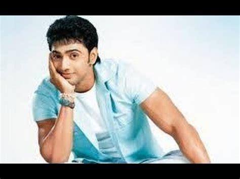 biography of bengali film actor dev dev youtube